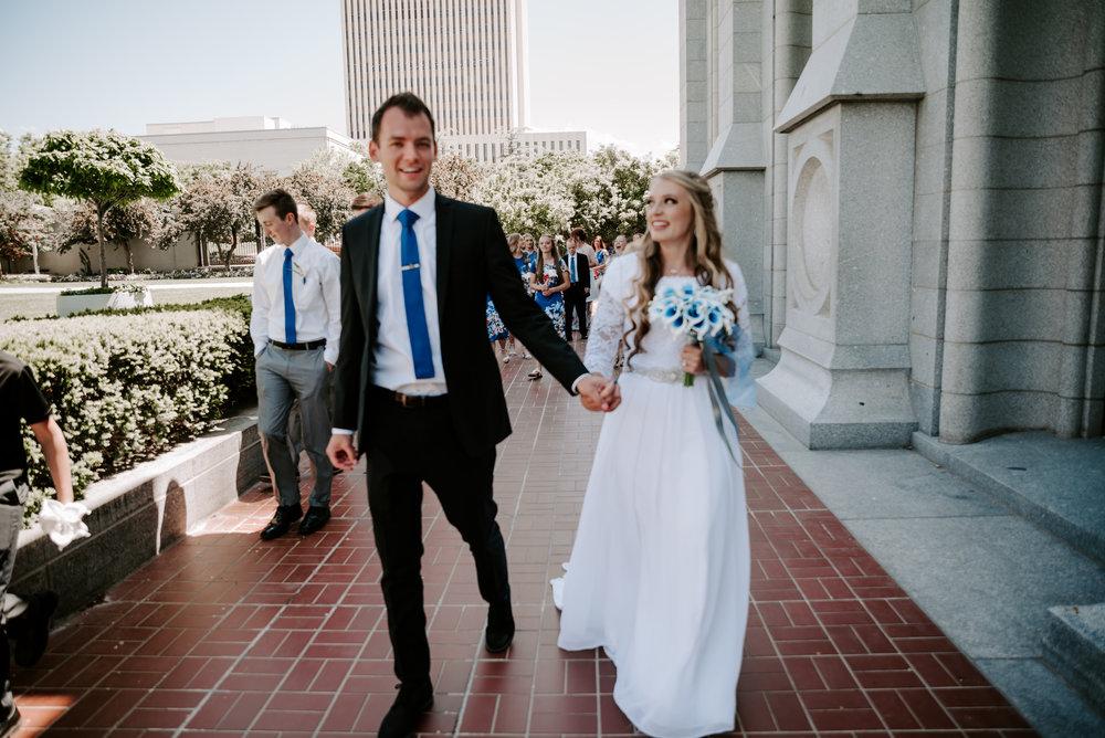 Pashcal Wedding27.jpg