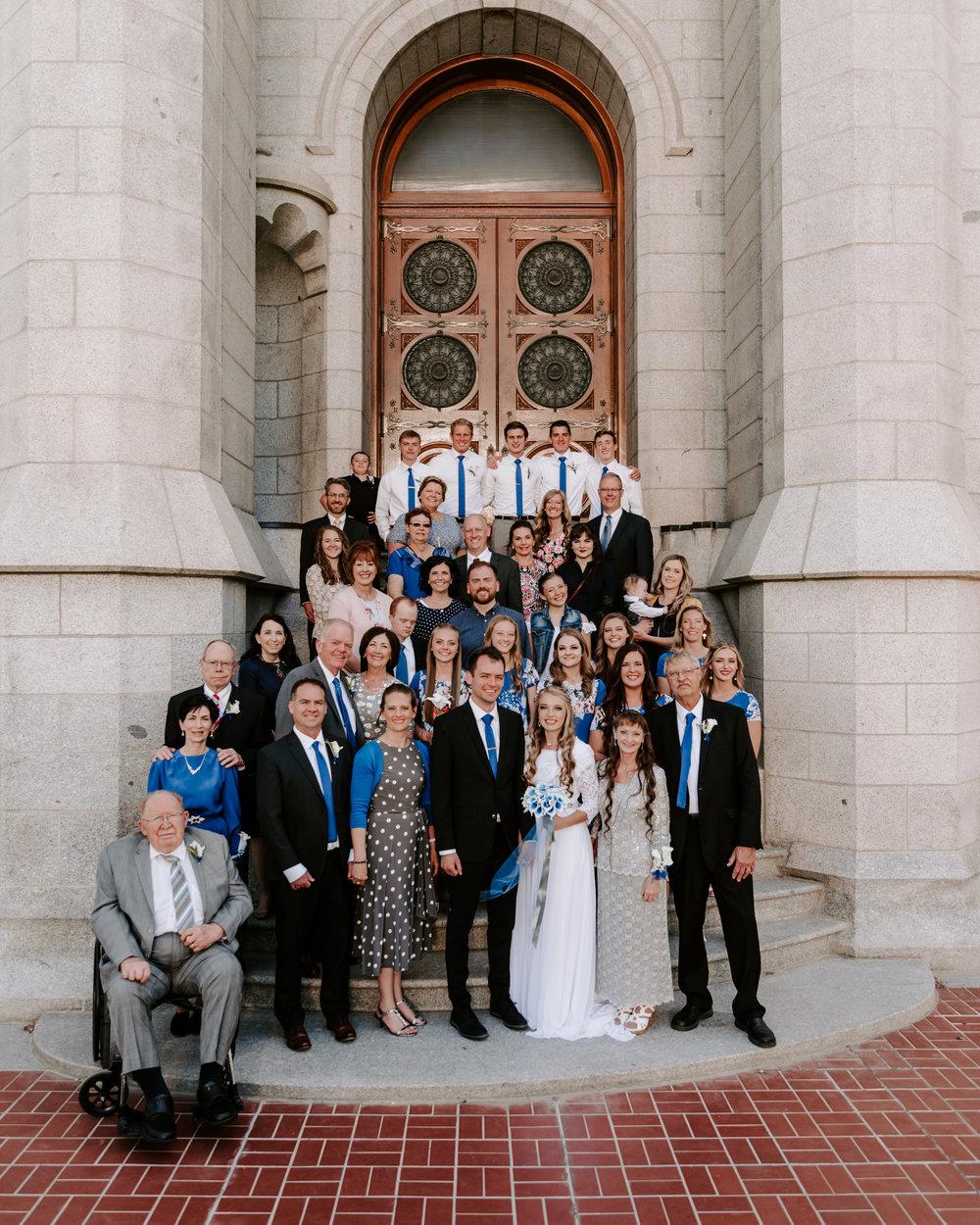Pashcal Wedding29.jpg
