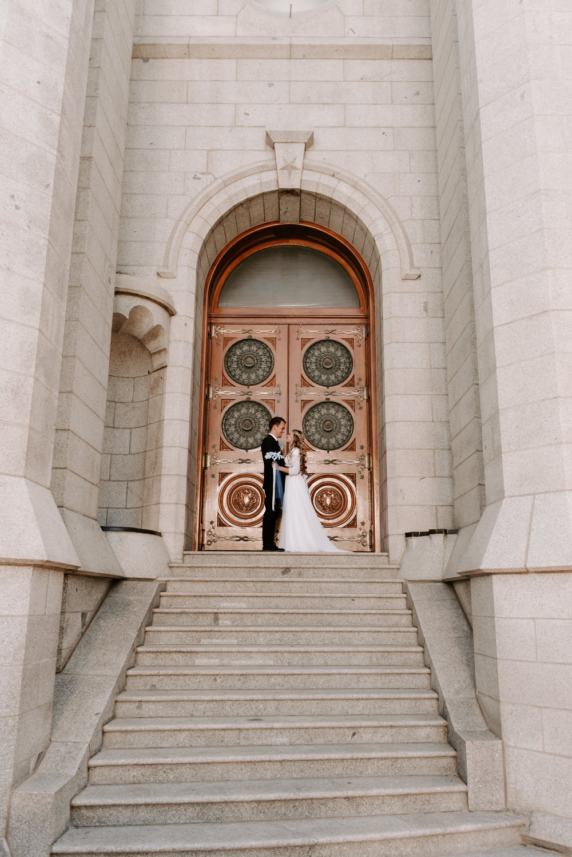 Pashcal Wedding63.jpg