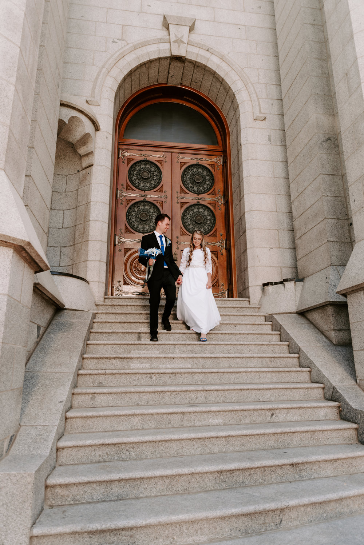 Pashcal Wedding68.jpg