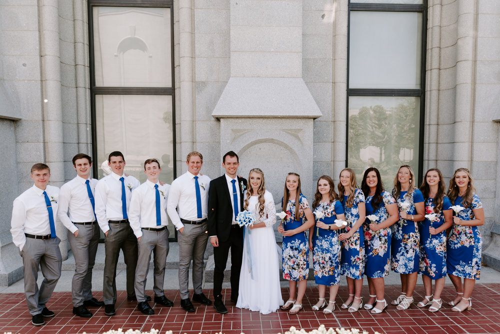 Pashcal Wedding78.jpg
