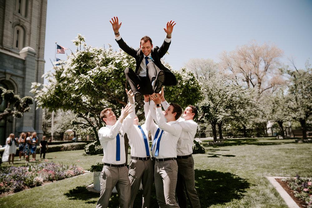 Pashcal Wedding81.jpg