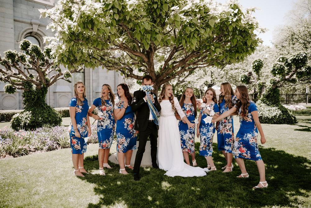 Pashcal Wedding92.jpg