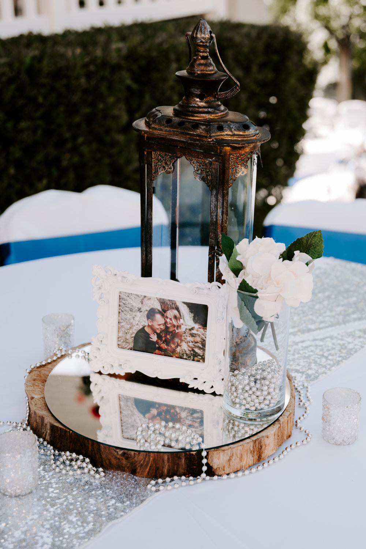 Pashcal Wedding118.jpg