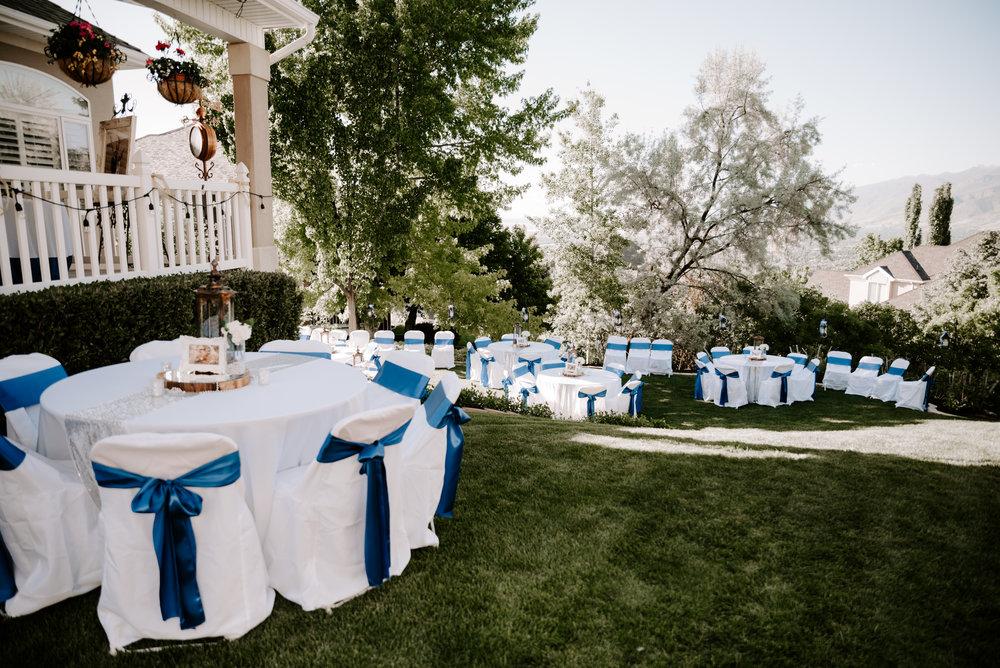 Pashcal Wedding120.jpg