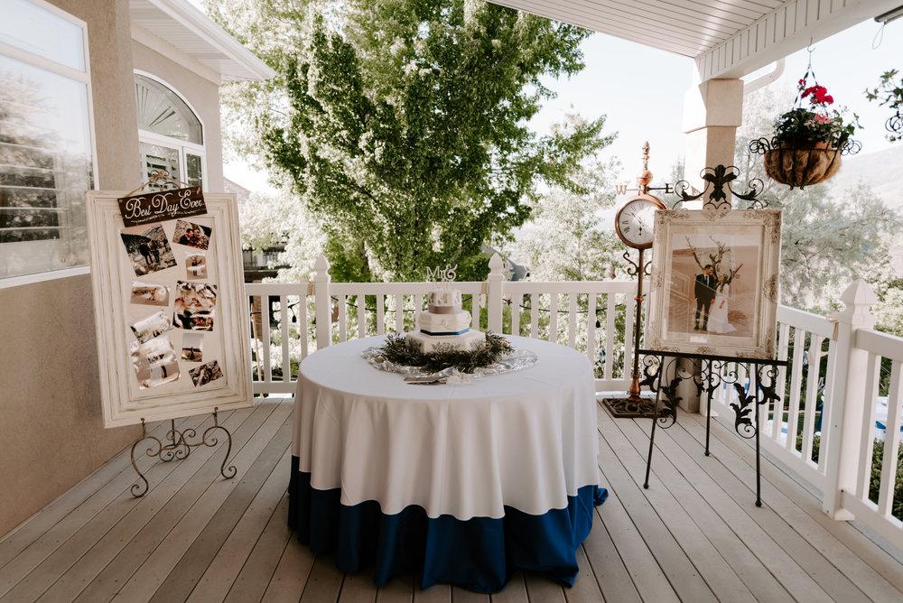 Pashcal Wedding125.jpg
