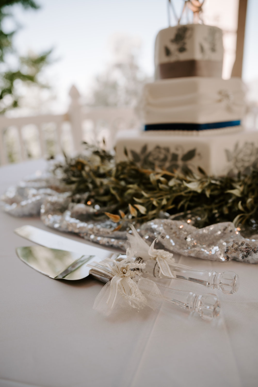Pashcal Wedding126.jpg