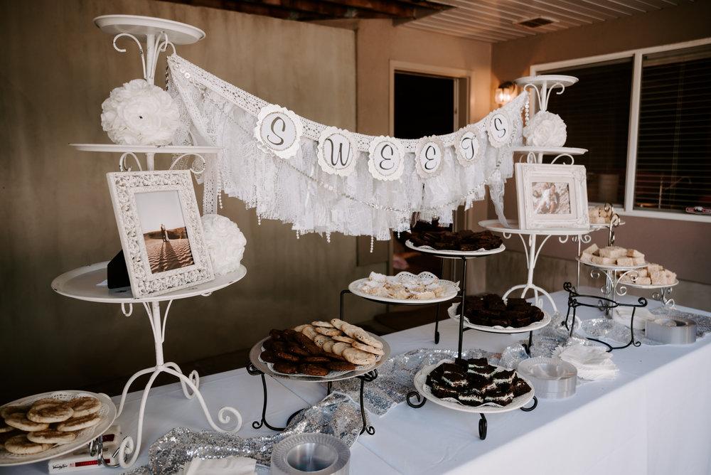 Pashcal Wedding130.jpg