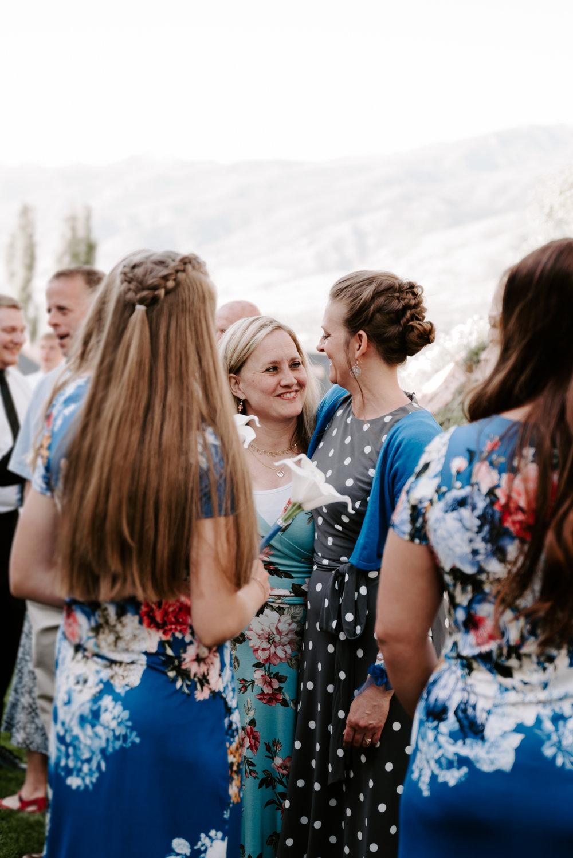 Pashcal Wedding144.jpg