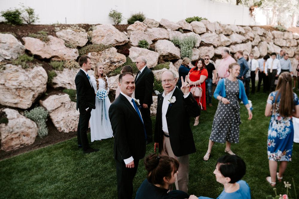 Pashcal Wedding152.jpg