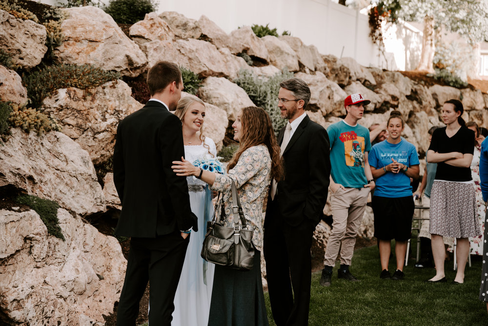 Pashcal Wedding154.jpg