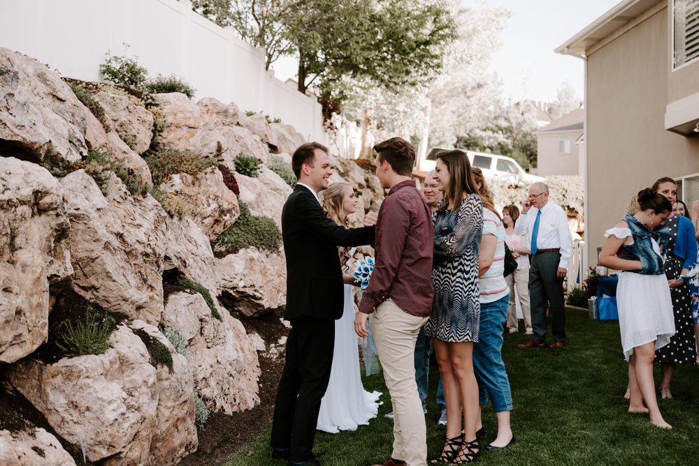 Pashcal Wedding156.jpg