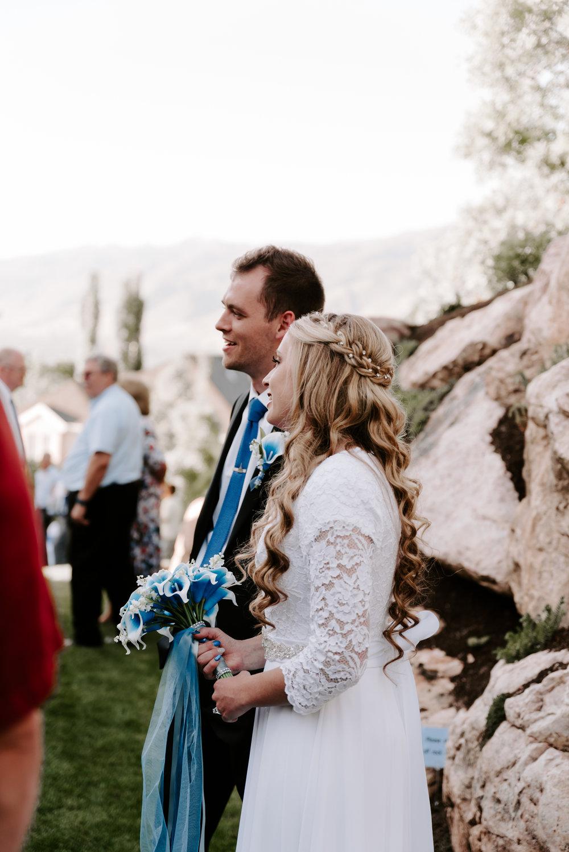 Pashcal Wedding158.jpg