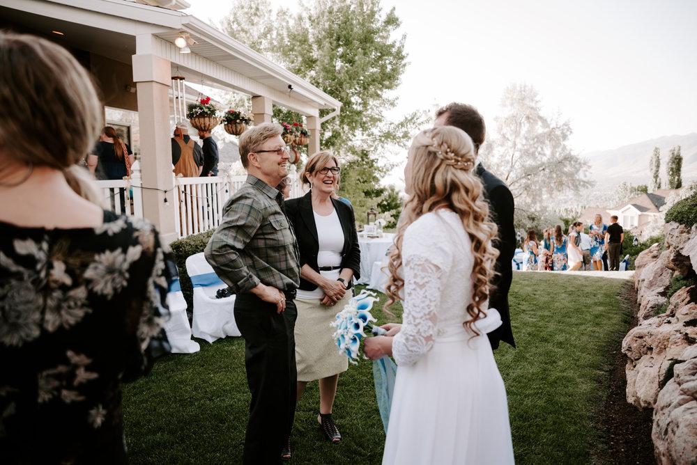 Pashcal Wedding160.jpg