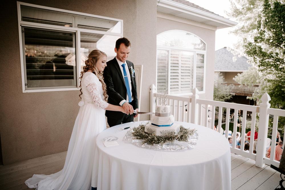 Pashcal Wedding176.jpg