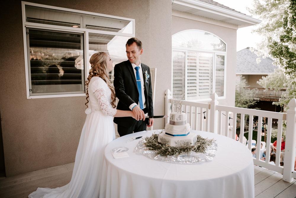 Pashcal Wedding177.jpg