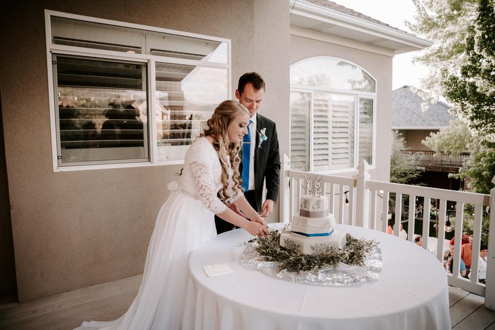 Pashcal Wedding178.jpg