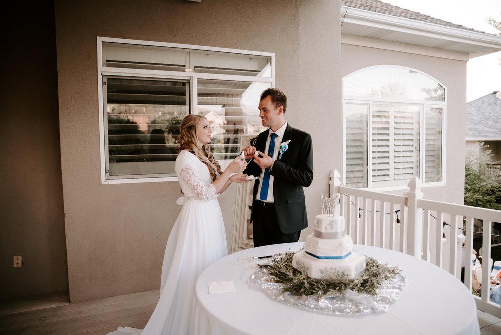 Pashcal Wedding182.jpg
