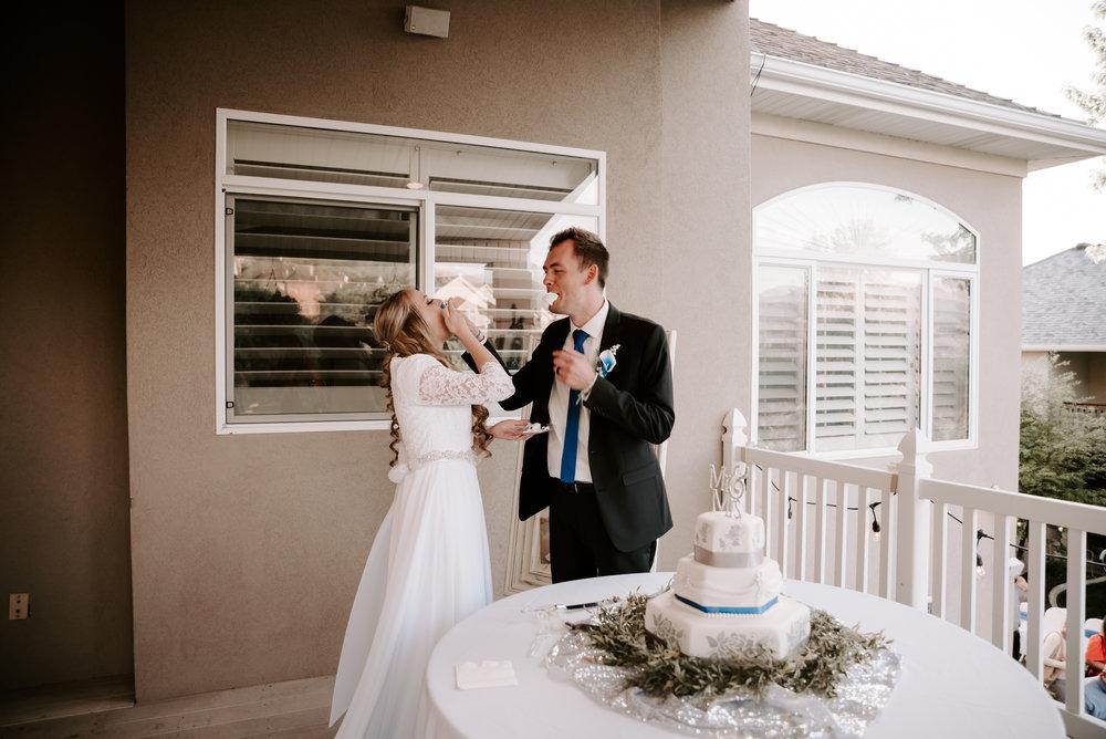 Pashcal Wedding185.jpg