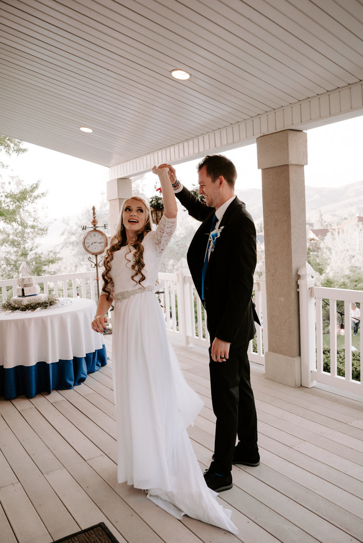 Pashcal Wedding214.jpg