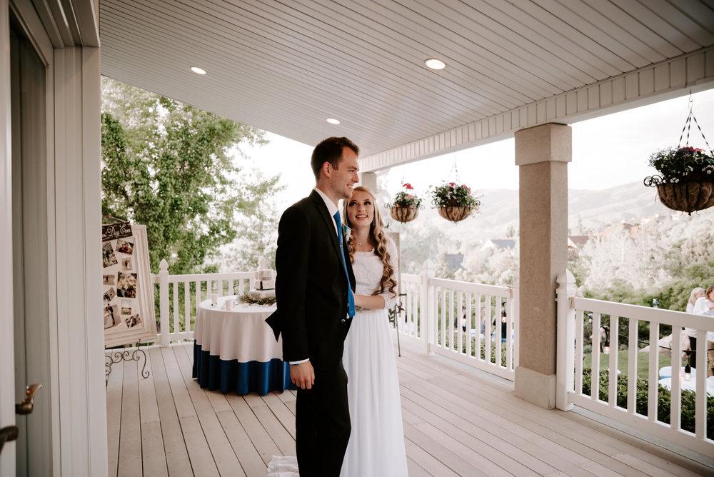 Pashcal Wedding219.jpg