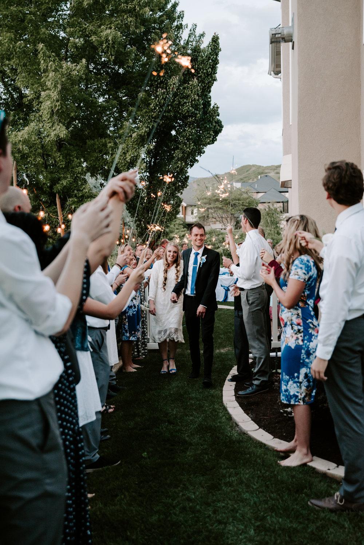 Pashcal Wedding228.jpg