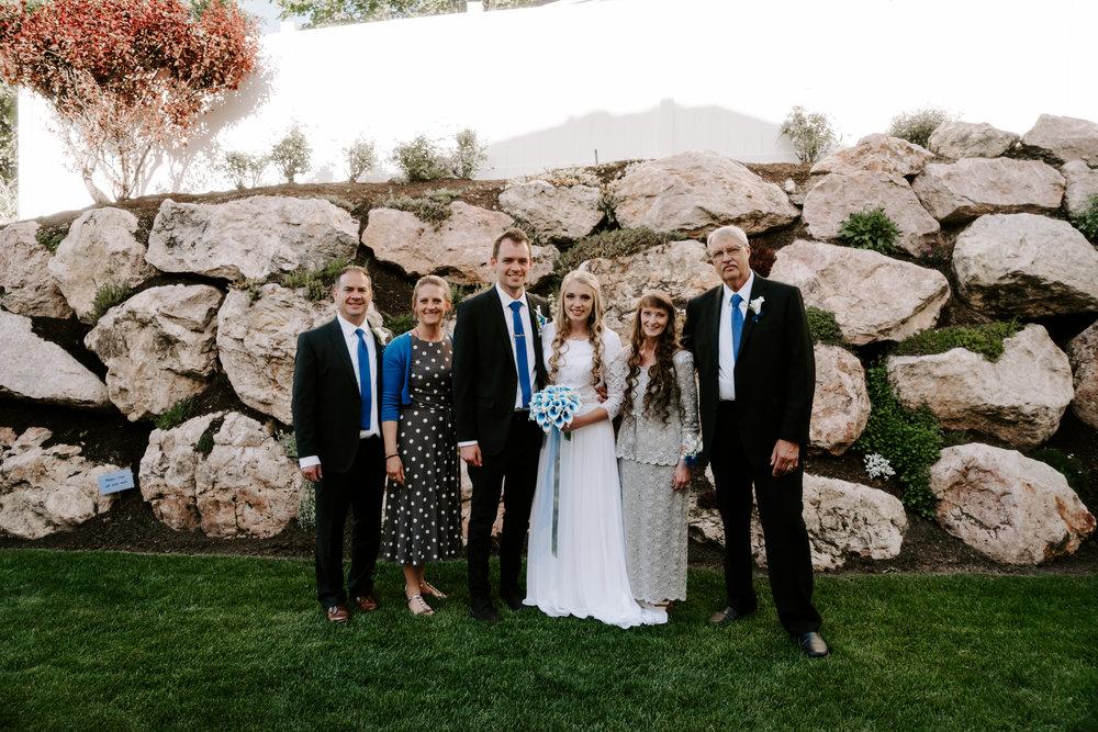 Pashcal Wedding235.jpg