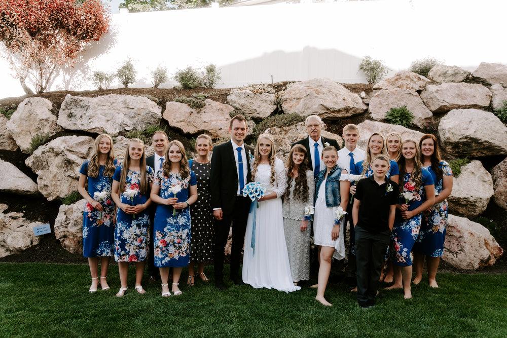 Pashcal Wedding236.jpg