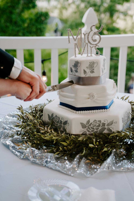 Pashcal Wedding243.jpg