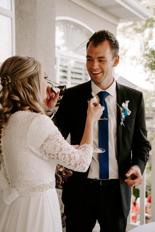 Pashcal Wedding246.jpg