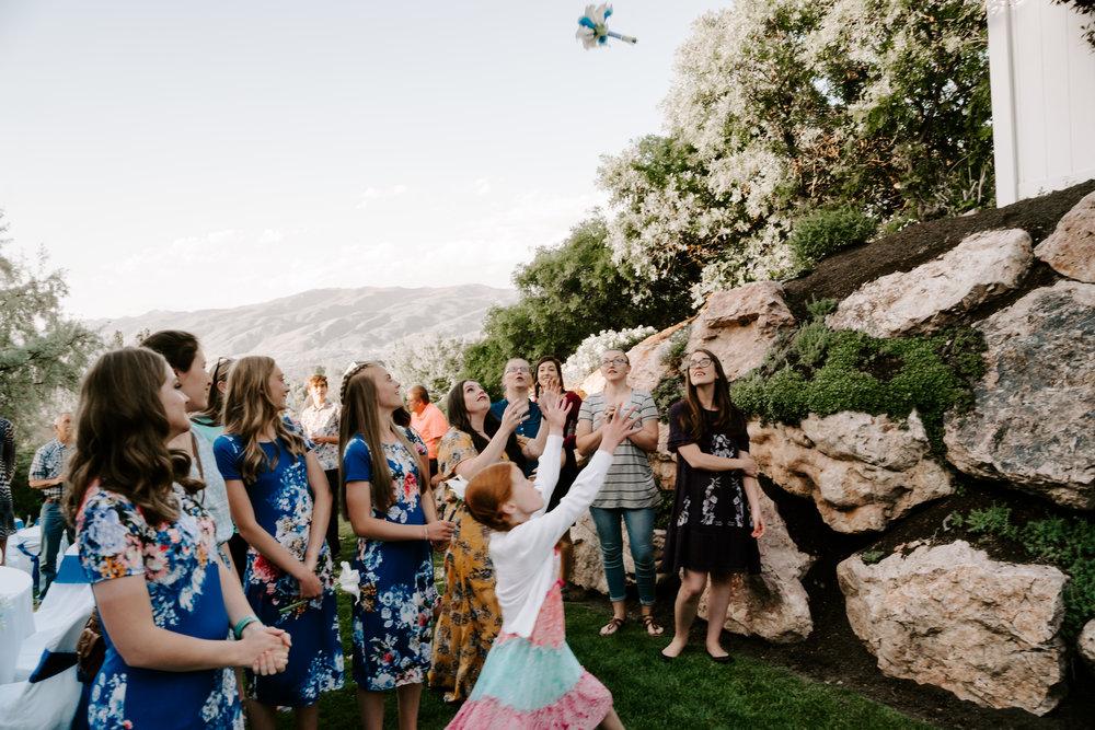 Pashcal Wedding251.jpg