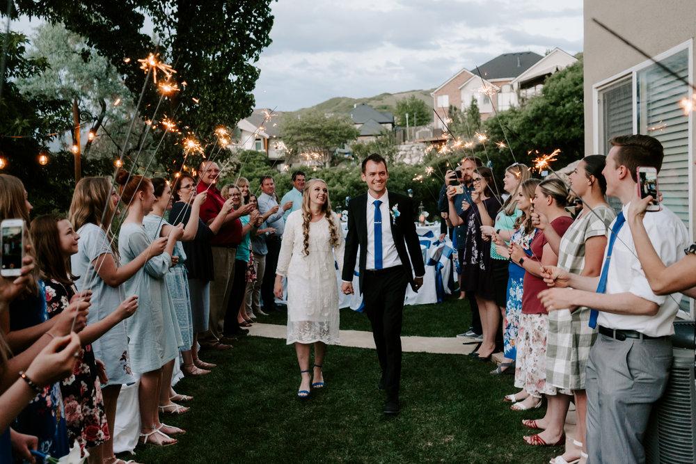 Pashcal Wedding269.jpg