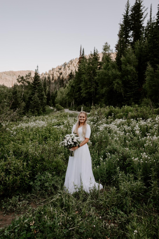 Lauren Bridals-1.jpg