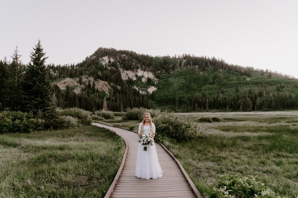 Lauren Bridals-4.jpg