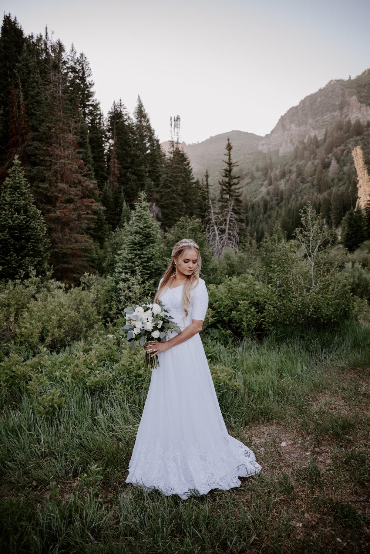 Lauren Bridals-9.jpg
