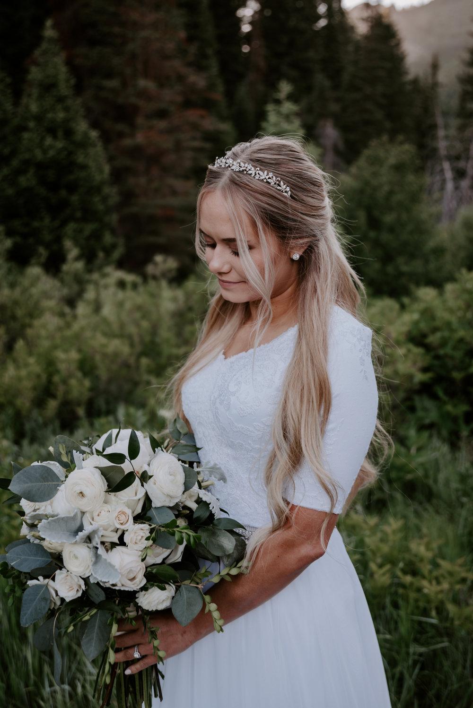 Lauren Bridals-15.jpg