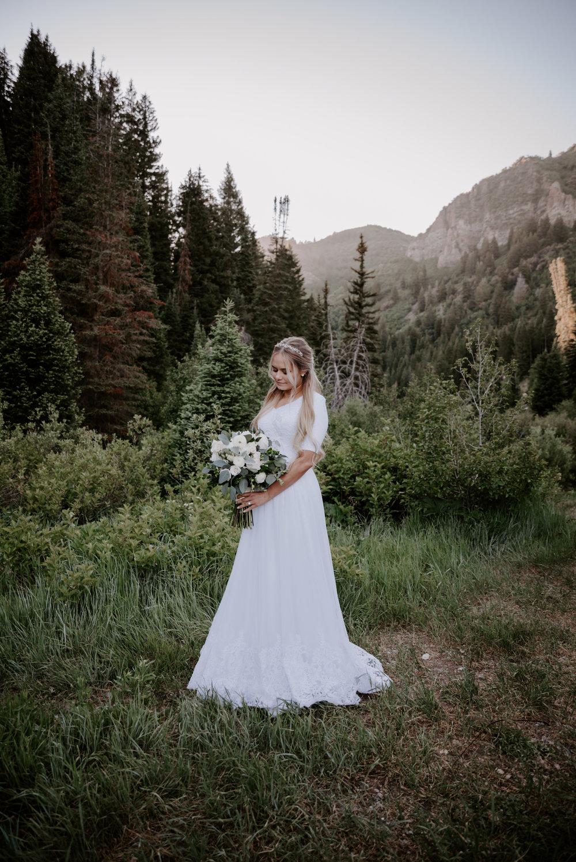 Lauren Bridals-17.jpg