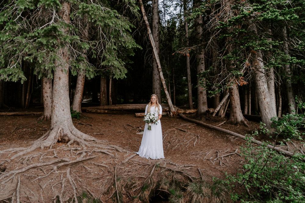 Lauren Bridals-20.jpg