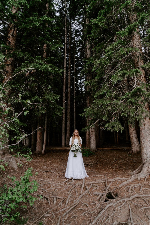 Lauren Bridals-25.jpg