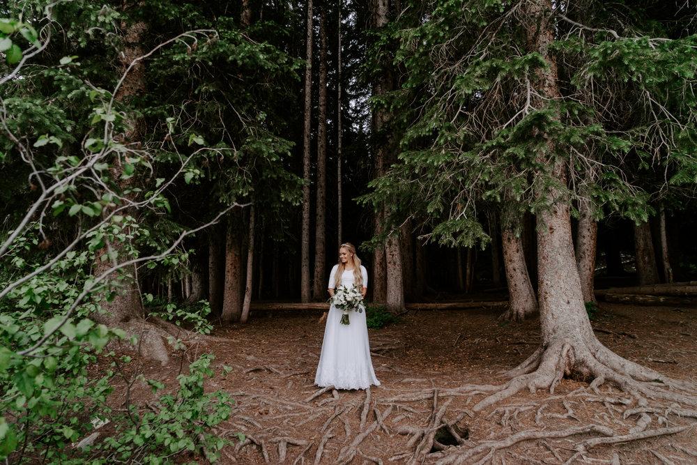 Lauren Bridals-27.jpg