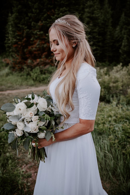 Lauren Bridals-32.jpg