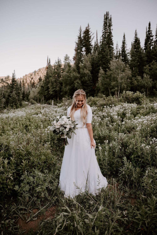 Lauren Bridals-43.jpg