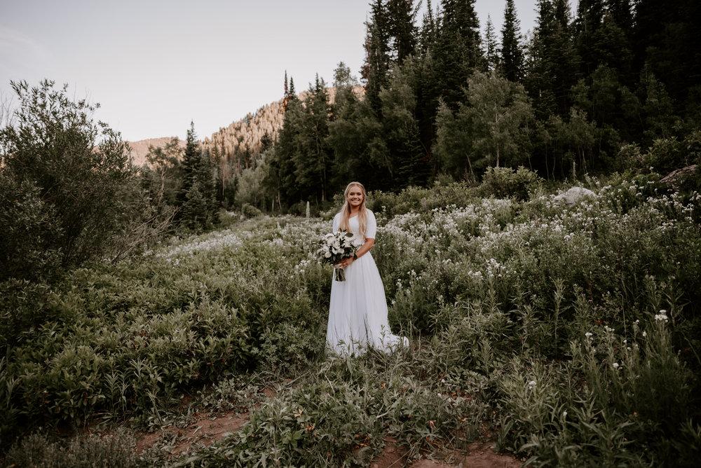 Lauren Bridals-45.jpg