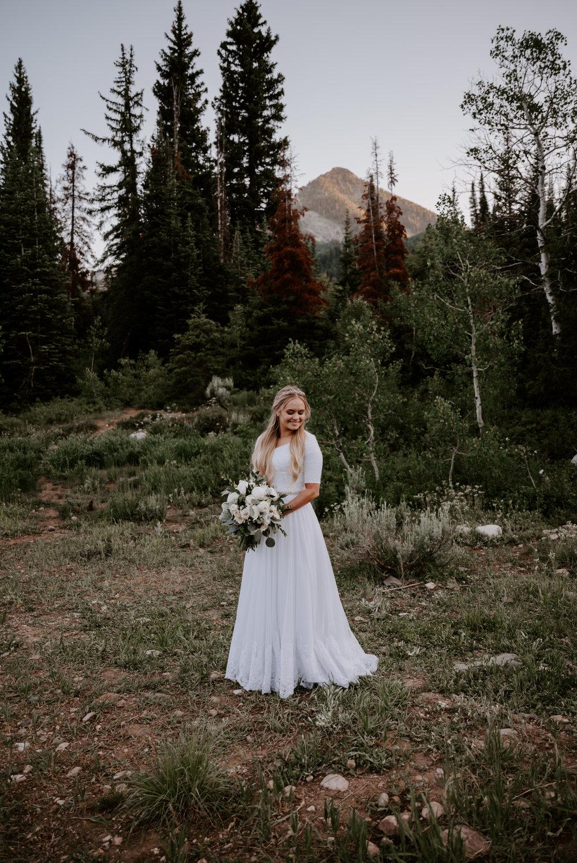 Lauren Bridals-49.jpg