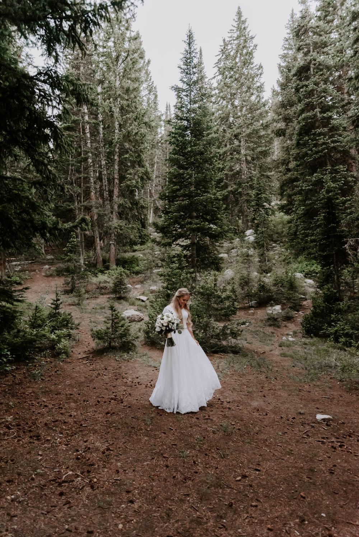 Lauren Bridals-60.jpg