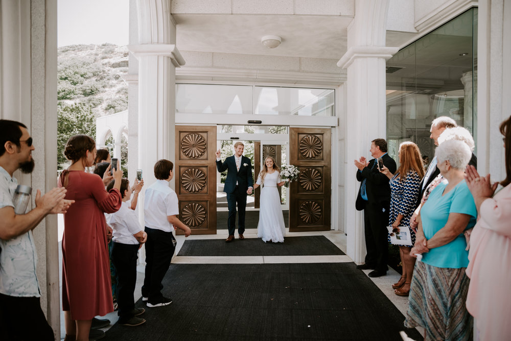 Williams Wedding-2.jpg
