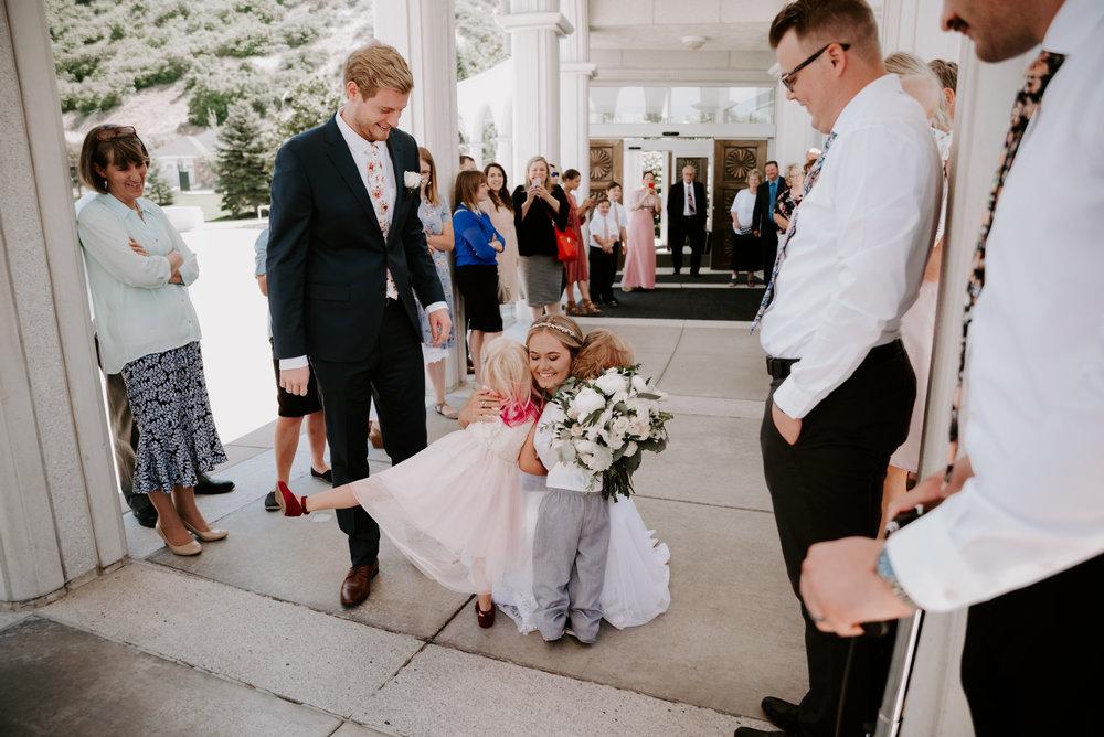 Williams Wedding-9.jpg