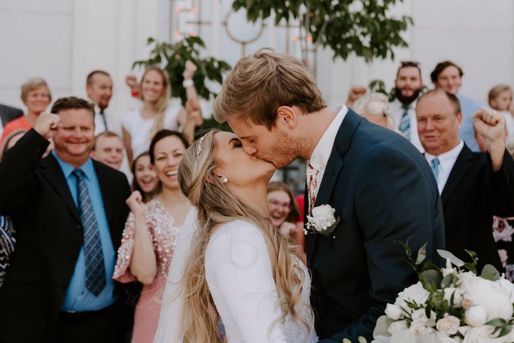 Williams Wedding-14.jpg