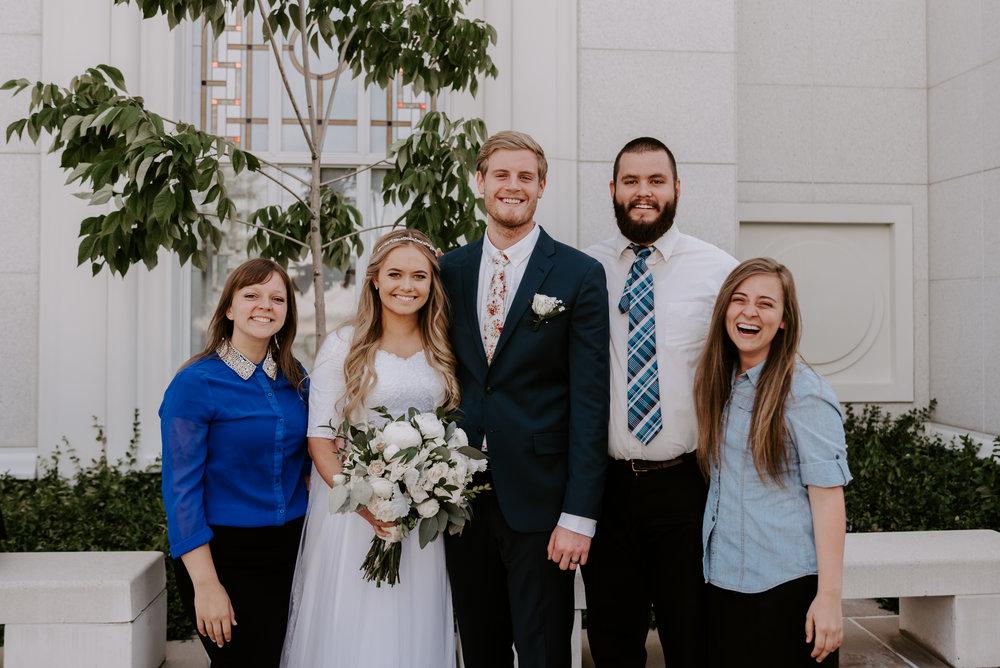 Williams Wedding-16.jpg