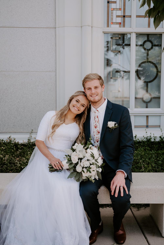 Williams Wedding-71.jpg